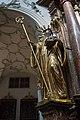 Stift Sankt Peter (7).jpg