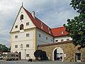 Stiftskeller Klosterneuburg.jpg