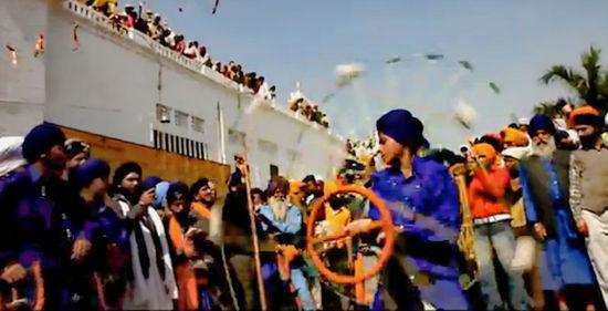 Khalsa - Wikipedia