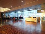 Stockholm-Arlanda airport, F-Pier 09.jpg