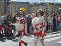 Stockholm Pride Parade 2010 06.jpg