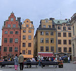 Stockholm Stortorget2.jpg