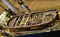 Stockholm Vasa Museum Life boat.jpg