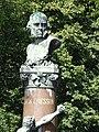 Stockholm bust John Ericsson 01.jpg