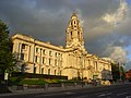 Stockport Town Hall - geograph.org.uk - 902212.jpg