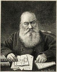 Stogov Erazm Ivanovich.jpg