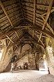 Stokesay Castle-5 (5738159648).jpg
