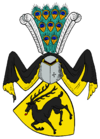 Stolberg-Wappen.png