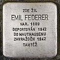 Stolperstein für Emil Federer.jpg