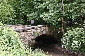 Stone Arch Bridge Wapsipincon State Park.jpg