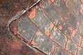 Stone and red pavement, Haw Par Villa (14791505464).jpg