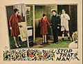 Stop That Man lobby card 2.jpg