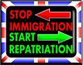 Stopimmigrationstartrepatriation.jpg