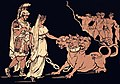 Stories From Virgil, with Twenty Illustrations from Pinelli's Designs - Cerberus.jpg