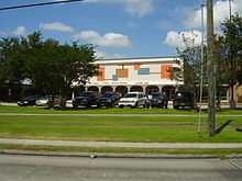 Greenspoint, Houston - Wikipedia