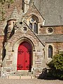 Stow New Parish Church 2.jpg