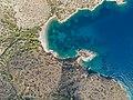 Strände von Hydra, Griechenland (29933272617).jpg