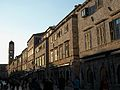 Stradun al capvespre, Dubrovnik.JPG