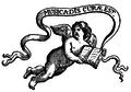 Straeten - Lohengrin, instrumentation et philosophie, 1879.png
