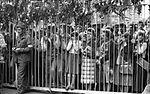 Strajk sierpniowy w Stoczni Gdańskiej im. Lenina 29.jpg