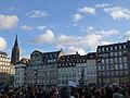 Strasbourg-Rassemblement Charlie-11 janvier 2015 (3).jpg