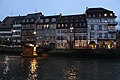 Strasbourg (8398104223).jpg