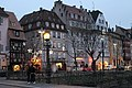 Strasbourg (8399184476).jpg