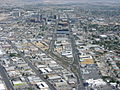 Stratosphere Hotel, Las Vegas, view from the top (1).JPG