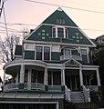 Stratton–Cornelius House Portland.JPG
