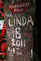 Strawberry Field, Liverpool, England 2012-07-25 (7923270276).jpg
