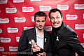 Streamy Awards Photo 1261 (4513307341).jpg