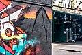 Street Art, Tivoli Car Park (Francis Street) - panoramio (33).jpg