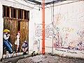 Street Art (Street of Paintings).jpg