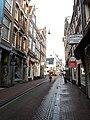 Street in Amsterdam 02.jpg