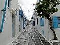 Street in Mykonos.jpg