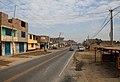 Street in Túcume.jpg