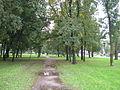 Streets Sankt-Peterburg sent2011 4004.jpg