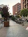Streets of Madrid 12 53 31 292000.jpeg