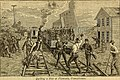 Strikers, communists, tramps and detectives (1878) (14572749200).jpg