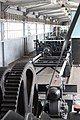 Strojovna zdymadla Střekov 01.JPG