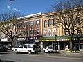 Stroudsburg, Pennsylvania (4094522157).jpg