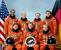 Sts-55 crew.jpg