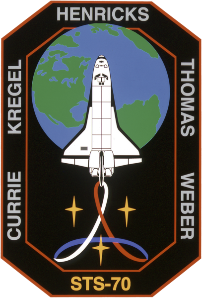 File:Sts-70-patch.png