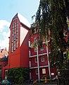 Studentenwohnheim Ottersbekallee.jpg