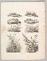 Studienblätter für Landschaftzeichner MET DP820697.jpg