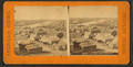 Study in Portland Harbor, from Robert N. Dennis collection of stereoscopic views.png