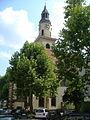 Stuttgart-hospitalkirche.jpg