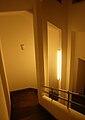 Stuttgart Erloeserkirche 2008 13 (RaBoe).jpg