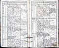 Subačiaus RKB 1839-1848 krikšto metrikų knyga 016.jpg
