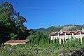 Subiendo a Las Nieves - panoramio.jpg